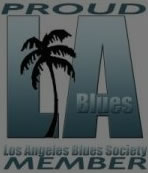 LA Blues Society