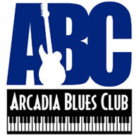 Arcadia Blues Club